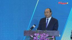 Thủ tướng mong muốn Hà Nội trở thành Trung tâm Kinh tế Chính trị Văn hóa của Đông Nam Á