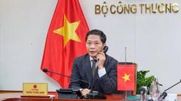 Không có việc Hoa Kỳ đề xuất trừng phạt với hàng hoá xuất khẩu của Việt Nam