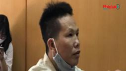 Người phụ nữ nín thở giả chết để thoát khỏi tay sát nhân: Điểm tin pháp luật