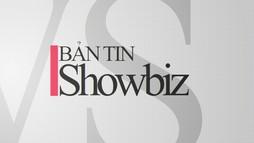 """Bản tin Showbiz: Không có Thái Hòa, không có """"Cây táo nở hoa"""""""