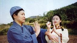 Điều chưa biết về nữ cao thủ võ thuật lợi hại hơn Lý Tiểu Long, Diệp Vấn