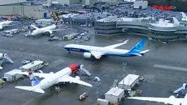 ICAO dự báo thêm một năm tồi tệ cho hàng không thế giới