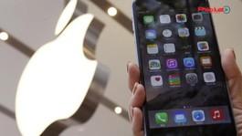 Apple bị kiện vì pin iPhone 6 phát nổ