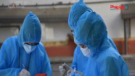 Hà Nam: Khởi tố đối tượng làm lây lan dịch bệnh