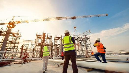Những công việc không cần chứng chỉ hành nghề trong lĩnh vực xây dựng
