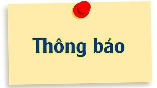 Công ty Tài chính TNHH MTV Ngân hàng Việt Nam Thịnh Vượng thay đổi nội dung đăng ký doanh nghiệp