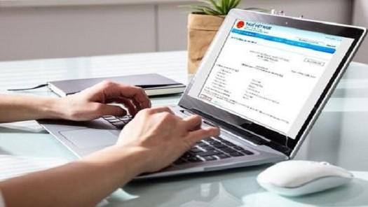 Đẩy mạnh triển khai cấp tài khoản giao dịch điện tử cho cá nhân