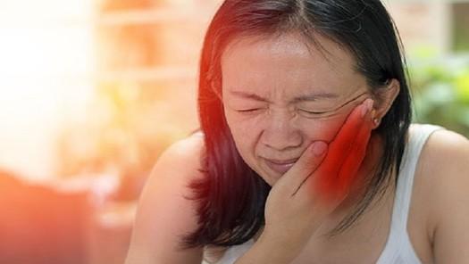 Bệnh quai bị có thể biến chứng vô sinh