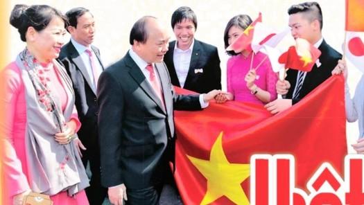 Đón đọc Ấn phẩm đặc biệt - Pháp luật Việt Nam Xuân Tân Sửu 2021