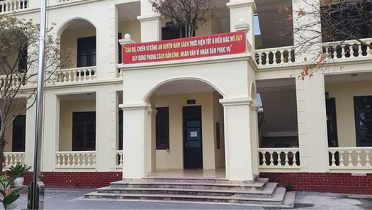 Hải Dương: Những điểm phi lý trong vụ chủ nhà bắt trộm bị khởi tố tội cố ý gây thương tích