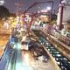 Những không gian ngầm sẽ được xây dựng ở Tp Hồ Chí Minh