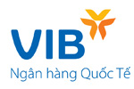 vib - logoPartner