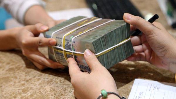Bất thường trong một vụ kiện đòi nợ tại Hà Nội