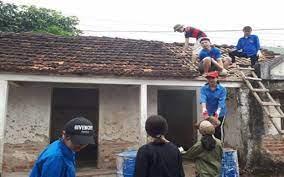 Điều kiện hộ nghèo, hộ cận nghèo được hỗ trợ làm nhà?