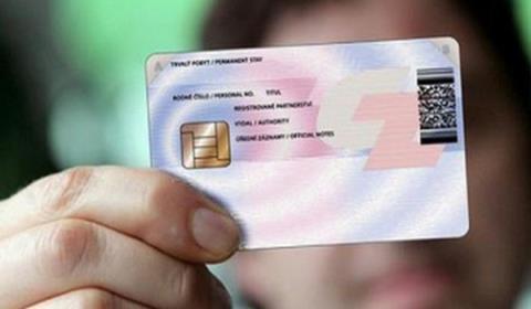 Công an Hà Nội lưu ý về thu nhận hồ sơ Căn cước công dân điện tử