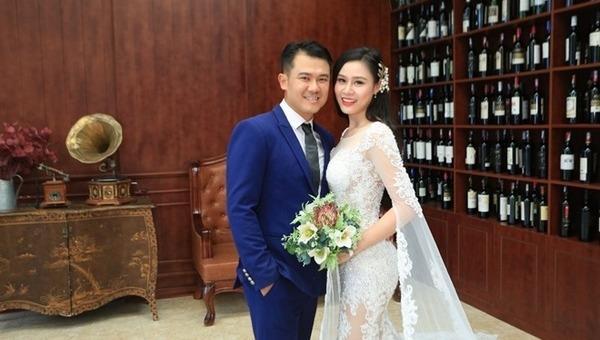 Linh Lan nhận sai, gửi lời xin lỗi Vân Quang Long; Hoa hậu Đỗ Thị Hà đi học trở lại