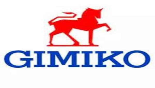 Hình ảnh chú ngựa tung vó và khát vọng vươn lên của ông chủ đồng hồ Gimiko