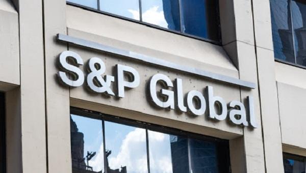 S&P Global Ratings giữ nguyên hệ số tín nhiệm quốc gia của Việt Nam, nâng triển vọng từ Ổn định lên Tích cực