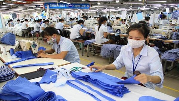Cục Thuế TP Hà Nội: Hướng dẫn thực hiện Nghị định 52/2021/NĐ-CP đối với nhóm đối tượng là doanh nghiệp, tổ chức