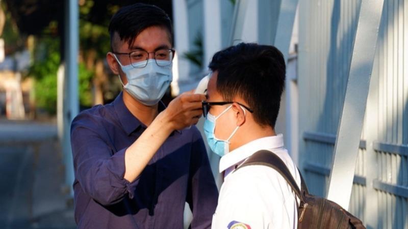 Hà Nội và TP Hồ Chí Minh: Rà soát trường hợp ưu tiên tiêm vaccine Covid-19