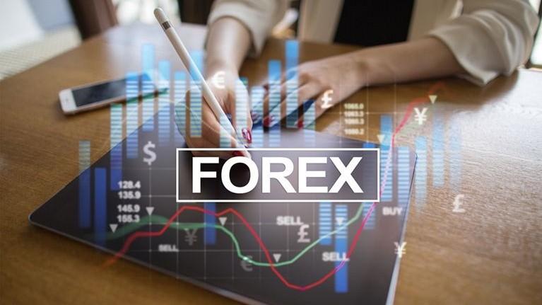 Để hiểu đúng và không bị lừa ở thị trường ngoại hối Forex