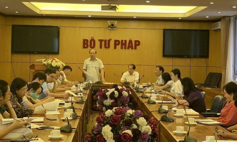 Cơ chế, chính sách đặc thù của Hà Nội phải đặt trong sự phát triển chung của cả nước