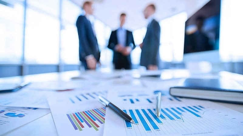 Bàn về quy định  trách nhiệm hình sự của pháp nhân thương mại