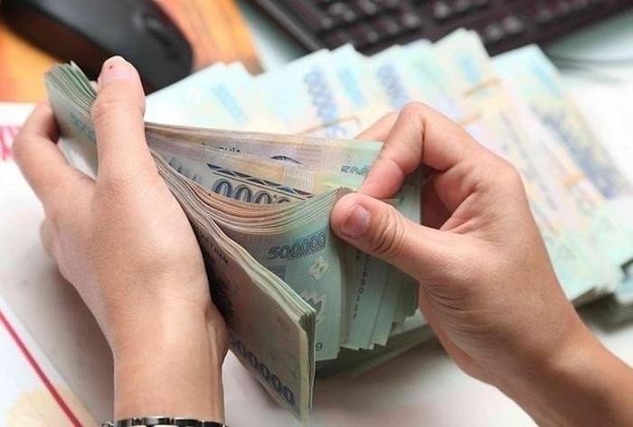 Điều chỉnh quy định về giám định tư pháp trong lĩnh vực tiền tệ ngân hàng