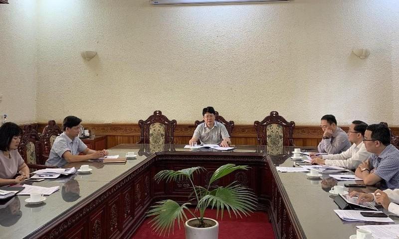 Tổ chức Ngày Pháp luật Việt Nam thực chất, lan toả