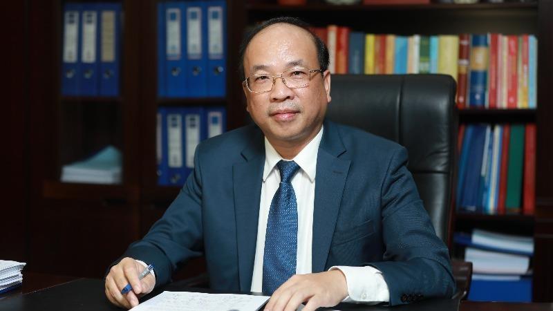 Tư tưởng Hồ Chí Minh về Nhà nước và pháp luật tiếp tục soi sáng tiến trình xây dựng Nhà nước pháp quyền xã hội chủ nghĩa ở nước ta hiện nay
