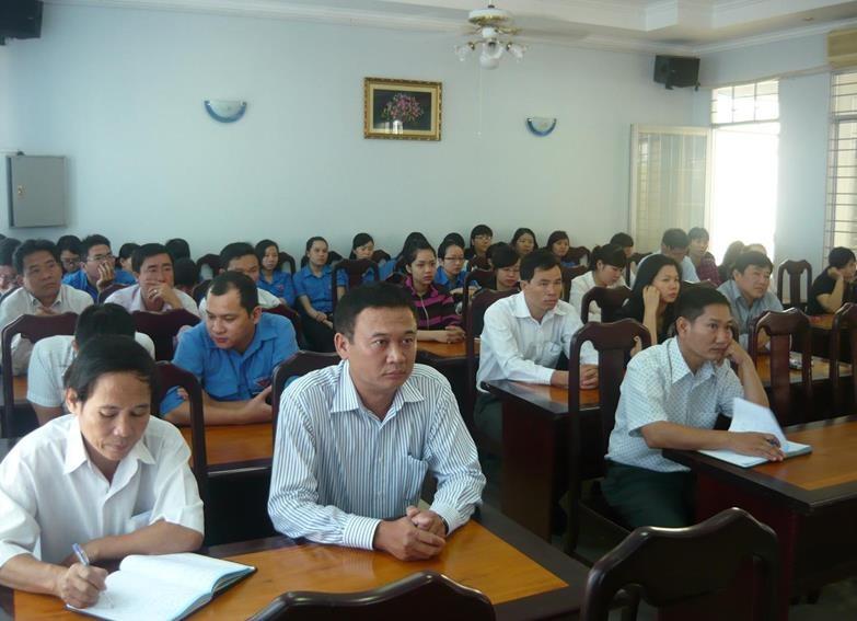 """Sở Tư pháp Khánh Hòa ban hành kế hoạch thực hiện """"Ngày pháp luật"""" năm 2021"""