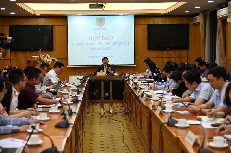 Ông Đinh La Thăng thi hành được 4,5 tỉ đồng trong tổng số 630 tỉ đồng
