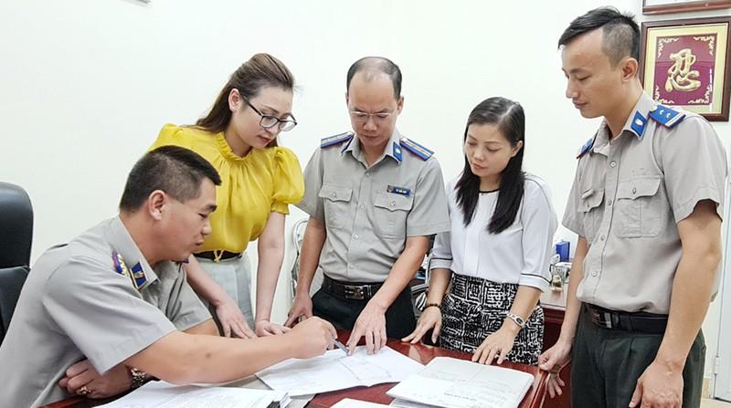 Hoàn thiện quy định về phân loại việc chưa có điều kiện thi hành án