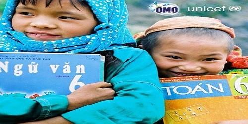 Sử dụng hình ảnh trái phép, OMO Việt Nam đang vi phạm Luật sở hữu trí tuệ?