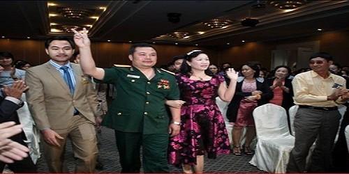 Bộ Công thương lên tiếng về vụ Liên Kết Việt lừa đảo hàng vạn người