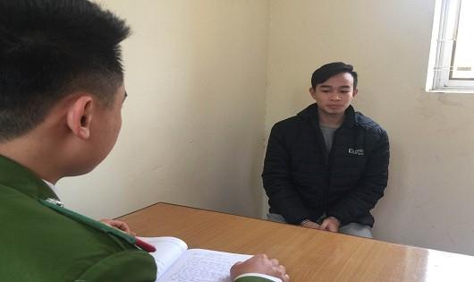 Lạng Sơn: Bắt quả tang đối tượng vận chuyển gần 200 triệu tiền giả
