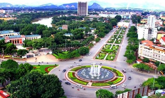 Sông Công: Tạo thế mạnh từ thực hiện cam kết ưu đãi đầu tư