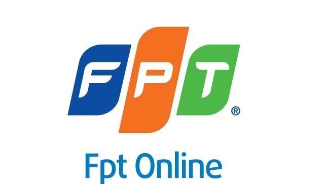 FPT Online tạm ngừng sử dụng nhạc của RIAV