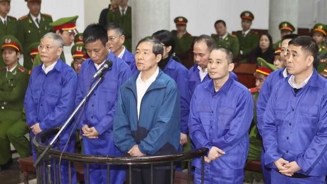 """Dương Chí Dũng """"đổ lỗi"""" thất thoát tiền tỷ vì… nhập khẩu khó"""