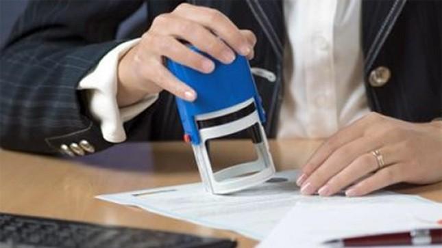 Chứng nhận bản dịch về công chứng có tốt hơn cho khách hàng?