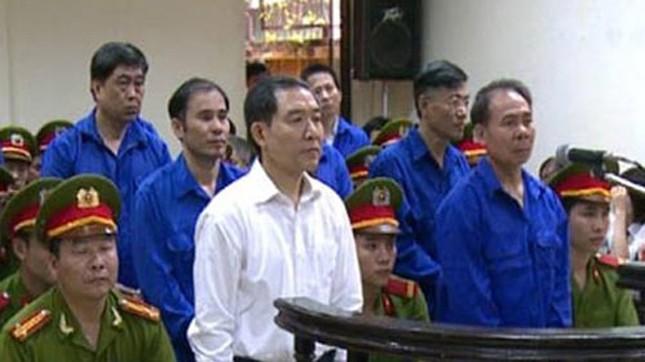 Dương Chí Dũng còn cơ hội để thoát án tử hình?