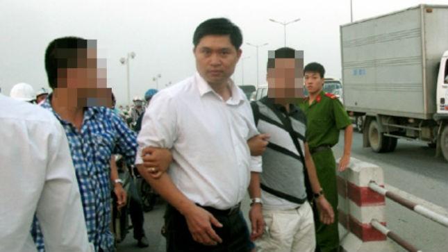 Thi thể nạn nhân Huyền không đủ làm thay đổi tội danh Nguyễn Mạnh Tường?