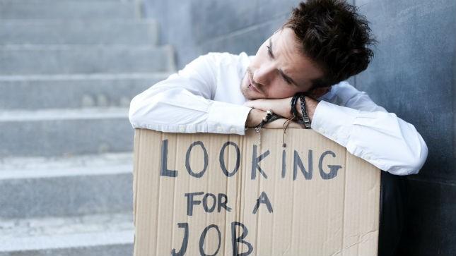 Hàng loạt thiếu nữ mắc bẫy gã cử nhân thất nghiệp