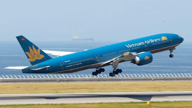 Bộ trưởng Bộ GTVT sẽ quyết định mức bồi thường khi máy bay chậm chuyến