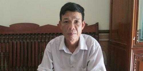 Bác bỏ hết kết luận của cơ quan điều tra, VKS Phú Thọ có gây oan án?