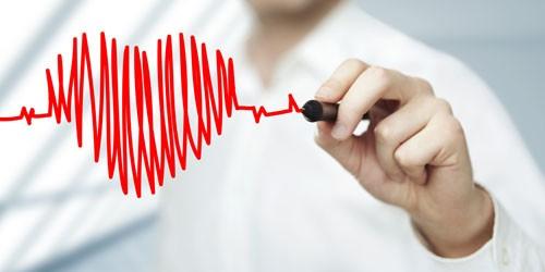 """Cao huyết áp – """"sát thủ"""" thầm lặng của trái tim"""