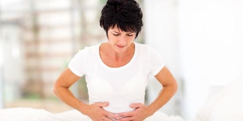 Bài thuốc hay đặc trị bệnh đại tràng