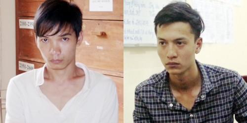 Hoàn tất hồ sơ khởi tố 2 nghi phạm vụ thảm sát ở Bình Phước