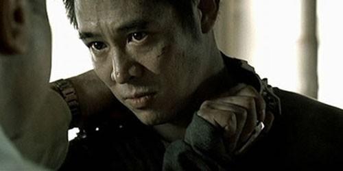 """Lý Liên Kiệt, """"người hùng"""" châu Á tại Hollywood"""