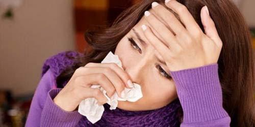 6 thần dược rẻ tiền đuổi đau họng